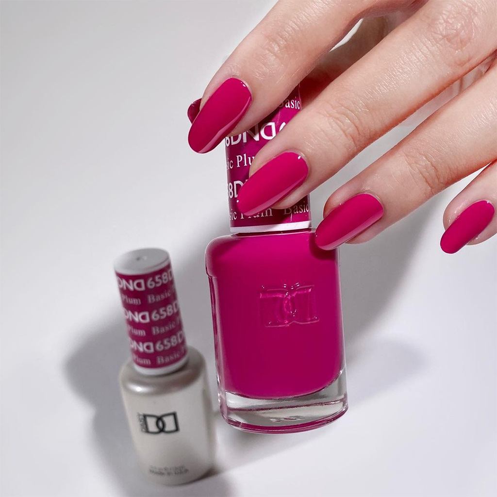 Tips to Buy the Suitable Gel Polish for Your Nails